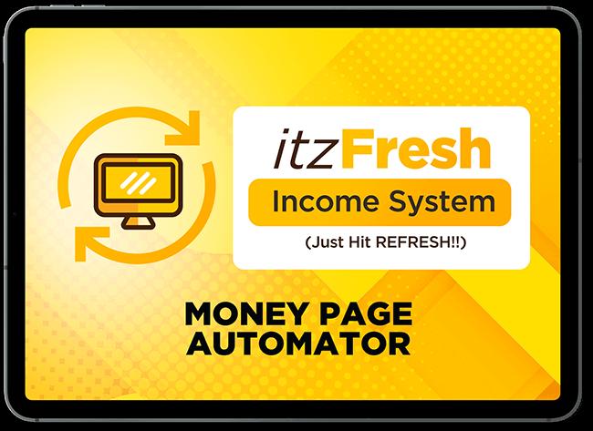 ItzFresh-feature-1