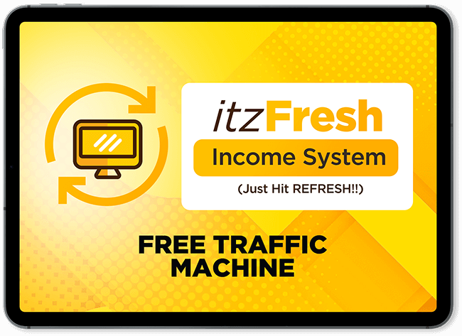 ItzFresh-feature-2