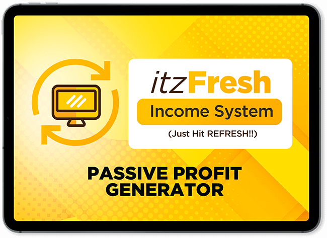 ItzFresh-feature-3