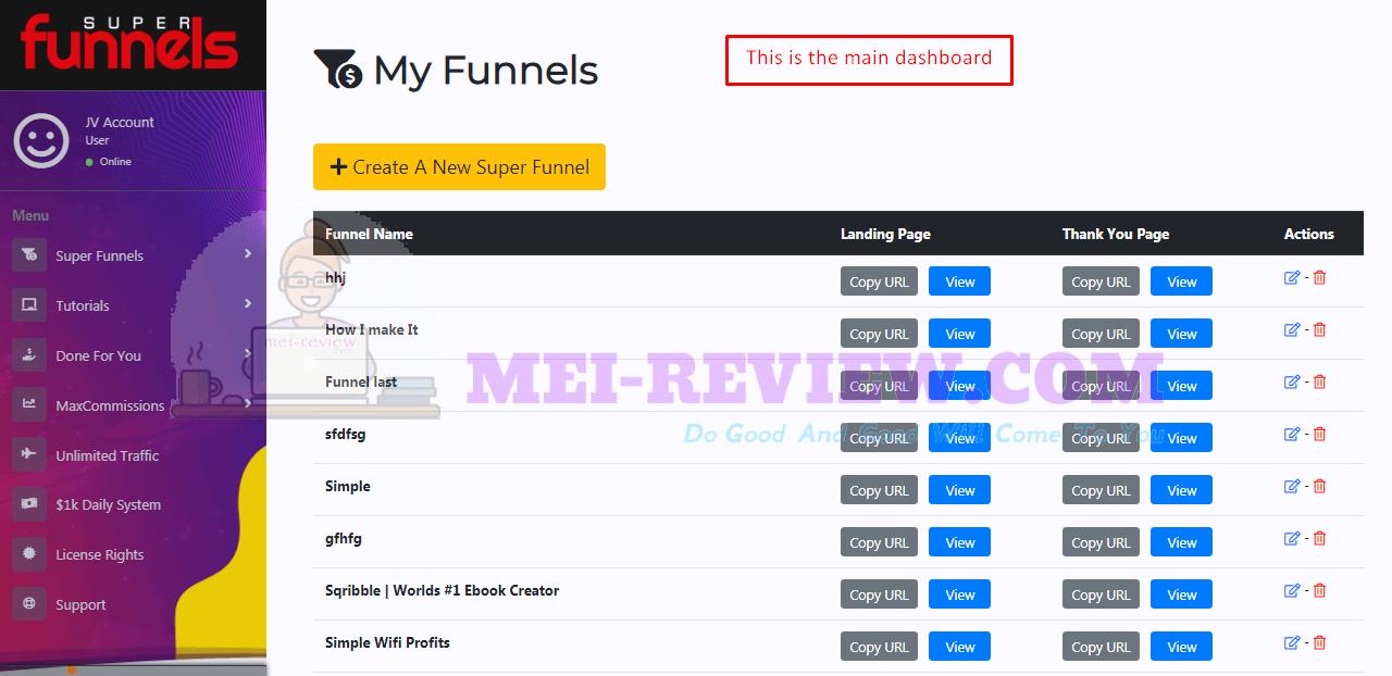 Super-Funnels-Demo-2
