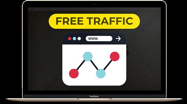 Super-Funnels-traffic-system