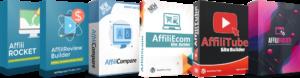 AffiliSuite-Bundle-review