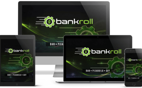 BankRoll-review