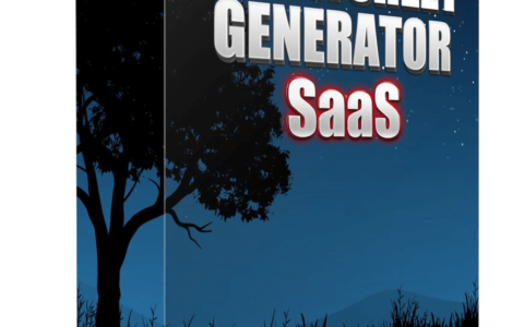 Cheatsheet-Generator-SaaS-review
