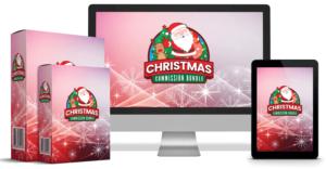 Christmas-Commission-Bundle-review