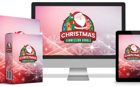 Christmas-Commission-Bundle-review