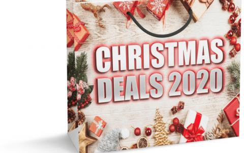 Christmas-Deals-2020-Review