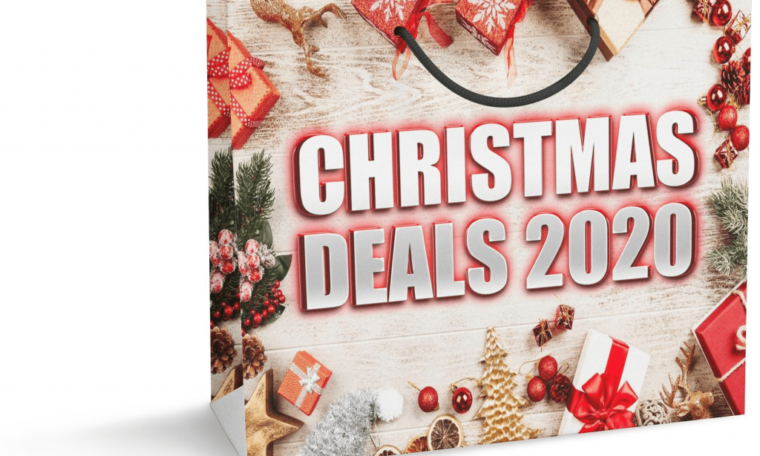 Christmas-Deals-2020-Review