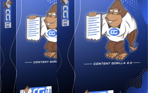 Content-Gorilla-2-review