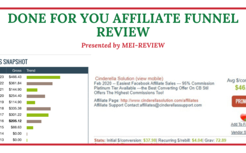 Done-For-You-Affiliate-Funnel-Review-1