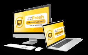 ItzFresh-revew