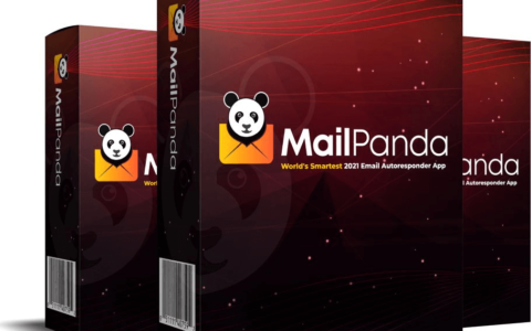 MailPanda-review