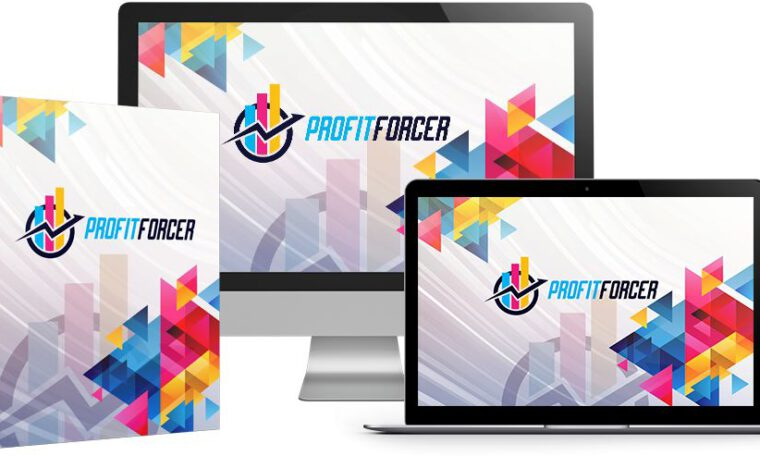 Profit-Forcer-Review