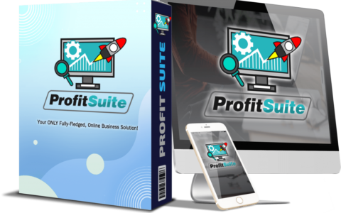ProfitSuite-review