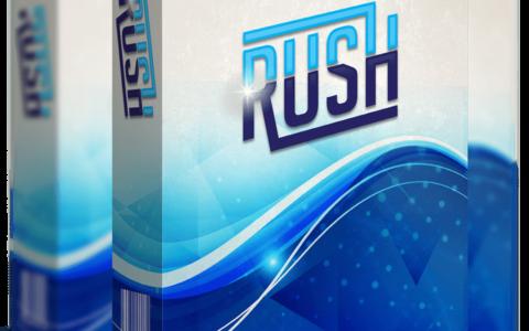 Rush-app-review