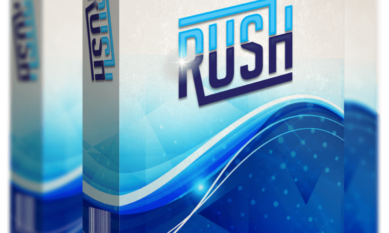 Rush-app-review