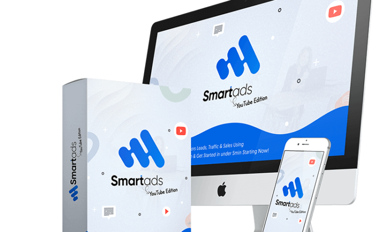 SmartAds-YouTube-Edition-review