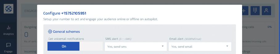 tagget-feature-1-speechtext