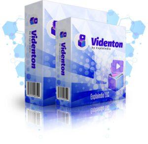 Videnton-review