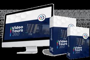 VideoTours360-Review
