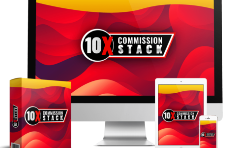10X-Commissions-Stack-review