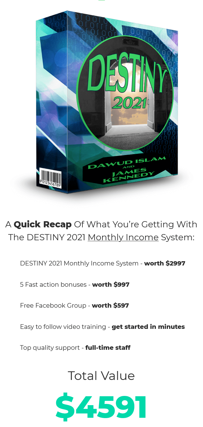 Destiny-2021-price