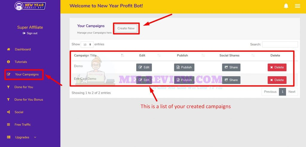 New-Year-Profit-Bot-Demo-8-new-campaign