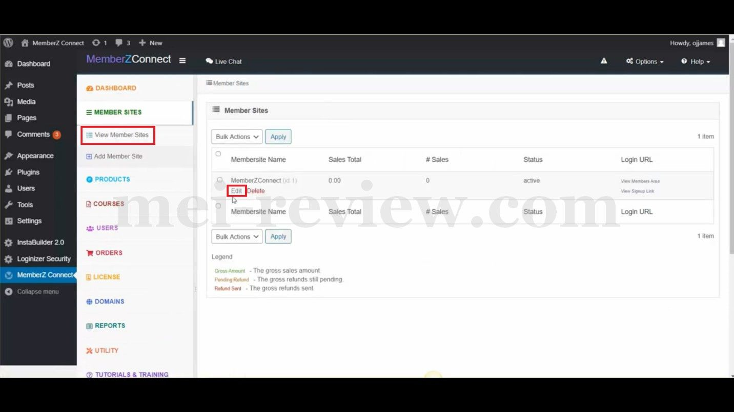 MemberZ-Connect-Demo-2