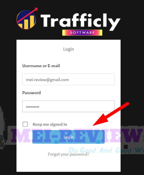 Trafficly-demo-1