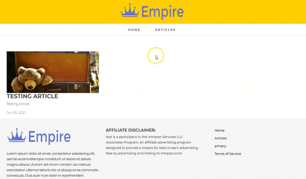 Empire-demo-site-23-content
