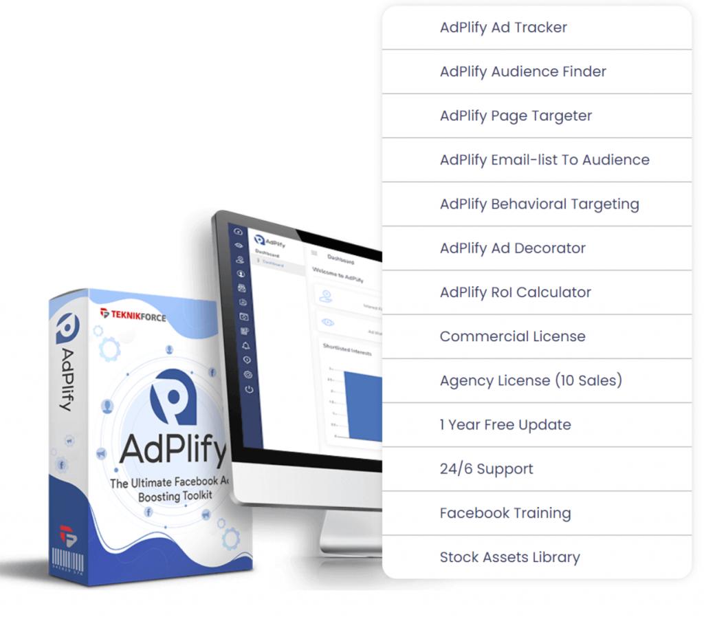 AdPlify-price