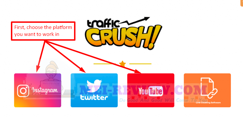 TrafficCrush-demo-1