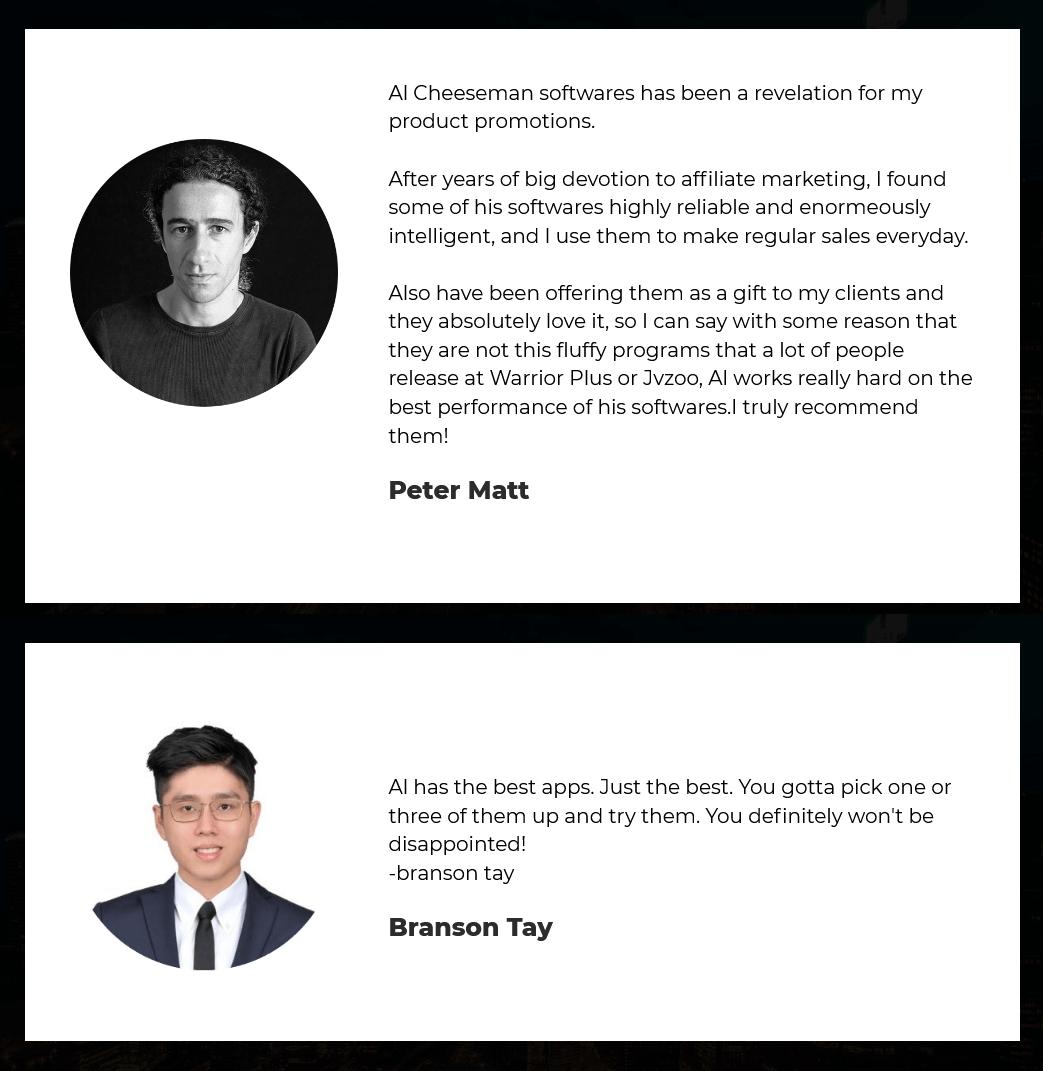 IncomeX-feedback