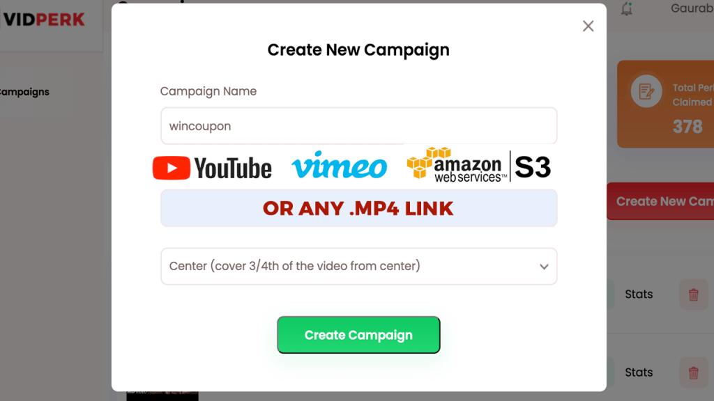 VidPerk-Feature-1-Convert-YouTube-Video