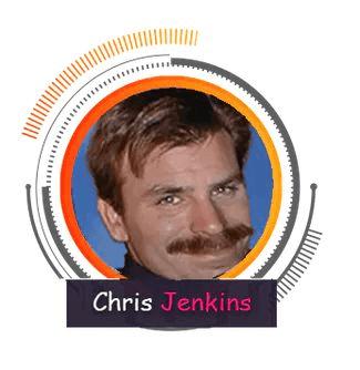 Chris-Jenkins
