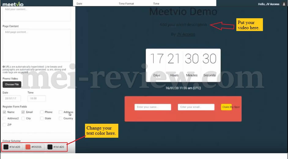 Meetvio-Review-Step-2-4