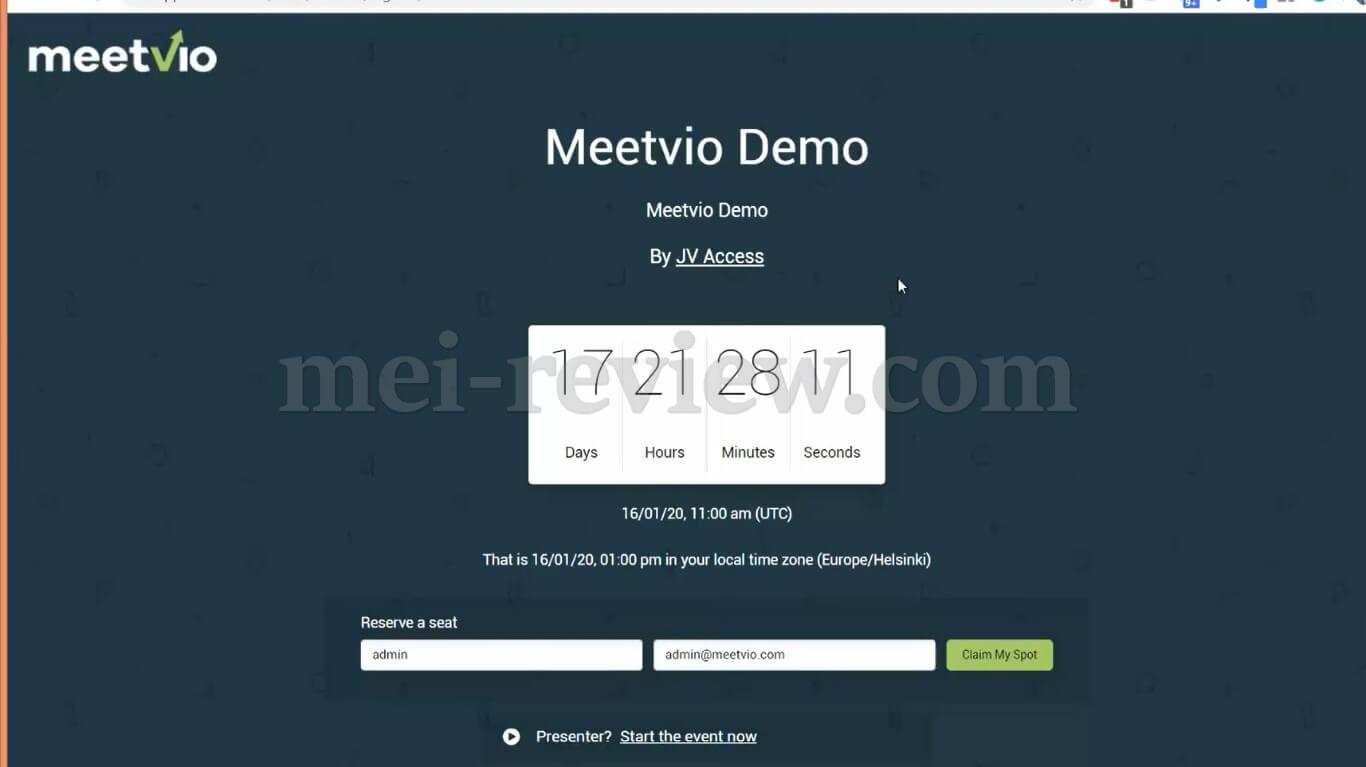 Meetvio-Review-Step-2-13