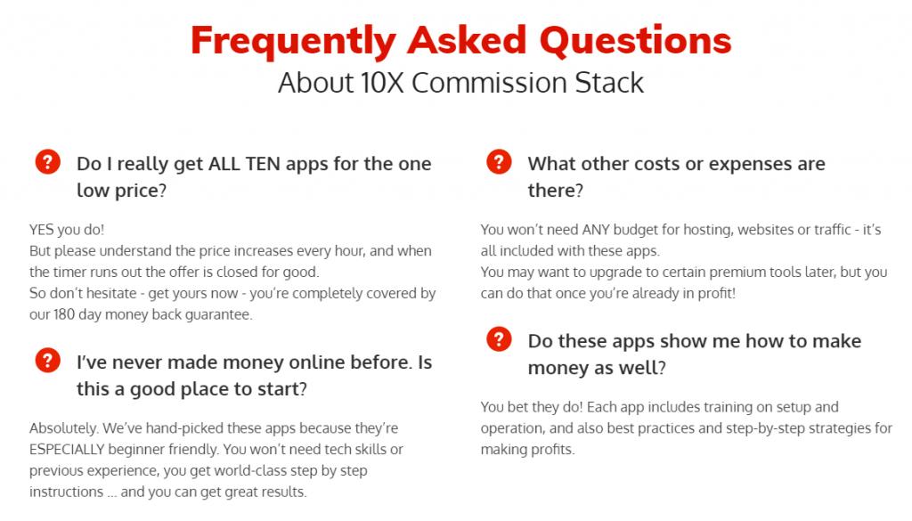 10X-Commissions-Stack-faq