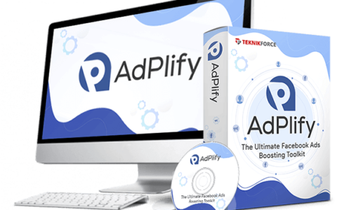 AdPlify-Review