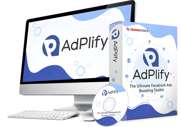 AdPlify-Review