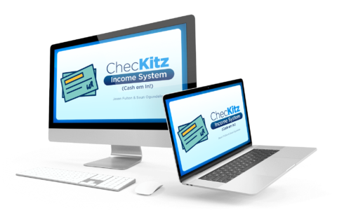 ChecKitz-Review