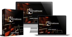 Clubhouse-Notes-1-0-Review