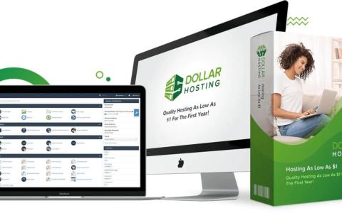Dollar-Hosting-Review