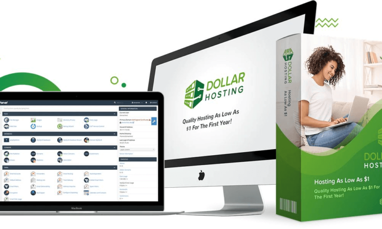 Dollar-Hosting-Review