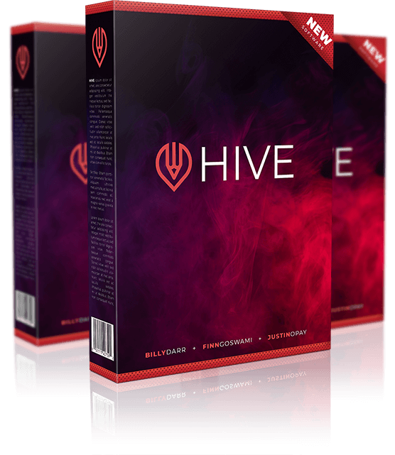 Hive-app-review