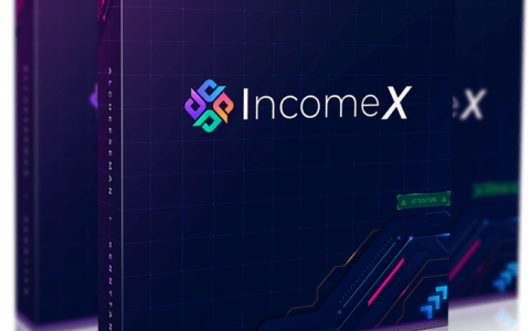 IncomeX-review