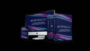InstaDrive-Review