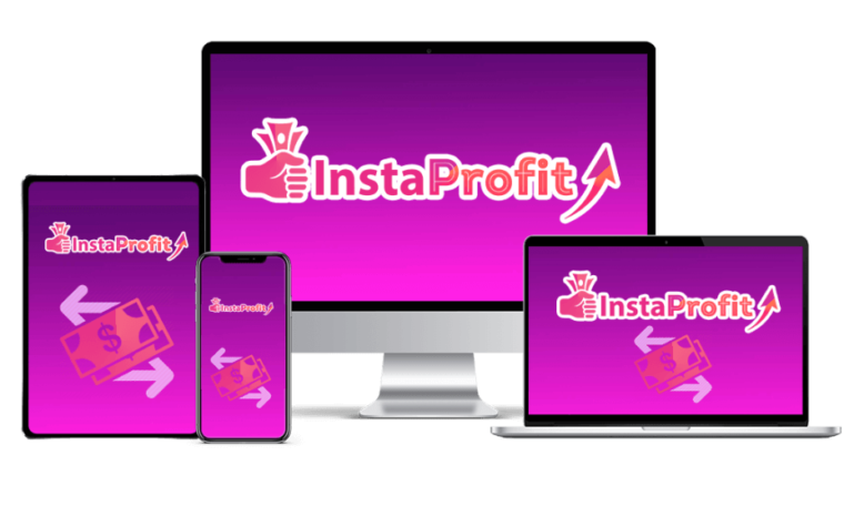 InstaProfit-Review