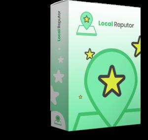 LocalReputor-Review