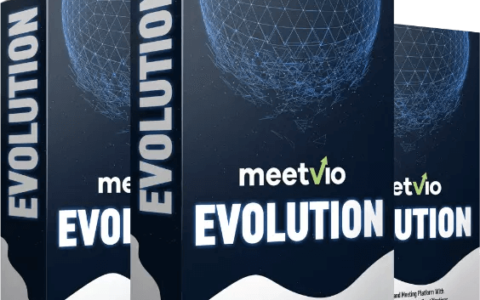 Meetvio-Evolution-Review